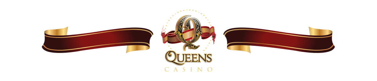 Queens Casino & Hotel, Queenstown, Eastern Cape